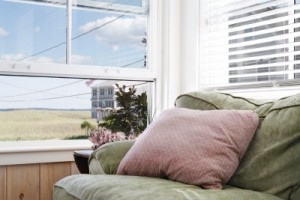 Vinyl Window, Vinyl Windows, Windows Replacement, Windows Installation