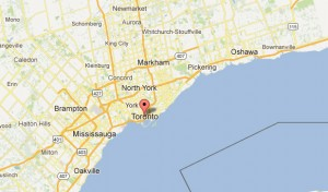 Metropolitan Toronto Map, Windows Toronto, Doors Toronto, Vinyl Windows Replacement