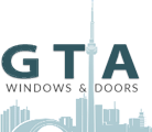 GTA Windows and Doors