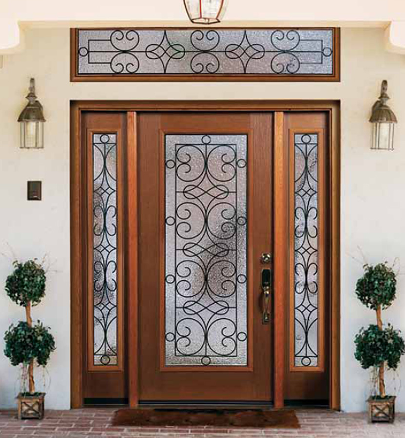 Exterior Front Door Designs | 831 x 900 · 219 kB · jpeg