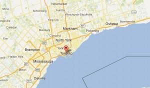 Metropolitan Toronto Map, Windows Toronto, Doors Toronto, Vinyl Windows Replacement