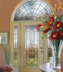 Exterior Doors Toronto