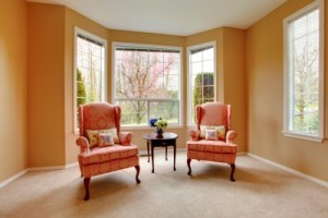 Windows and Doors in Mississauga and Toronto