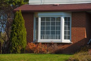 Windows Stoufville, Doors Stouville, Bay and Bow Windows Replacement and Installation